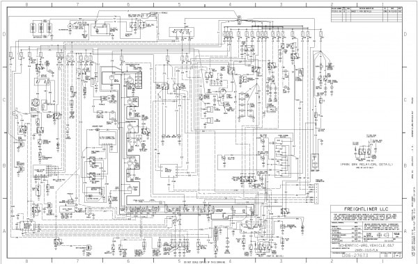 kenworth starter wiring diagram  u2013 car wiring diagram
