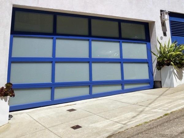 32 Pretty Stocks Of Garage Doors Syracuse Ny