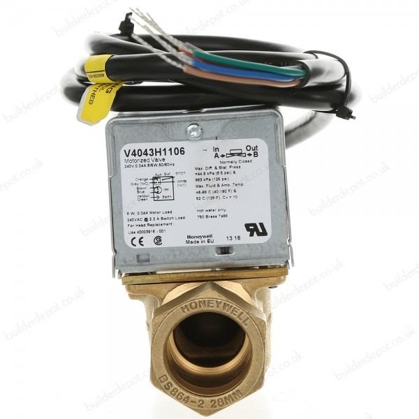 DIAGRAM] Bmw 335i Remote Start Wiring Diagram FULL Version HD Quality Wiring  Diagram - ACSPORTSMOUTH.HOBBYSHOP-GOSSERT.DEHobbyshop - Gossert