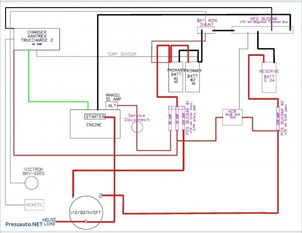 5 Best Images Of House Wiring Diagrams Home Electrical