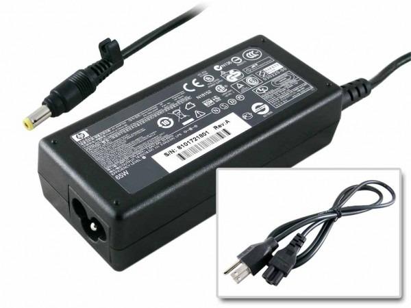 Hp Power Adapter Overheating Recall