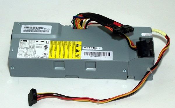 Hp Slimline Power Supply 230w 492674
