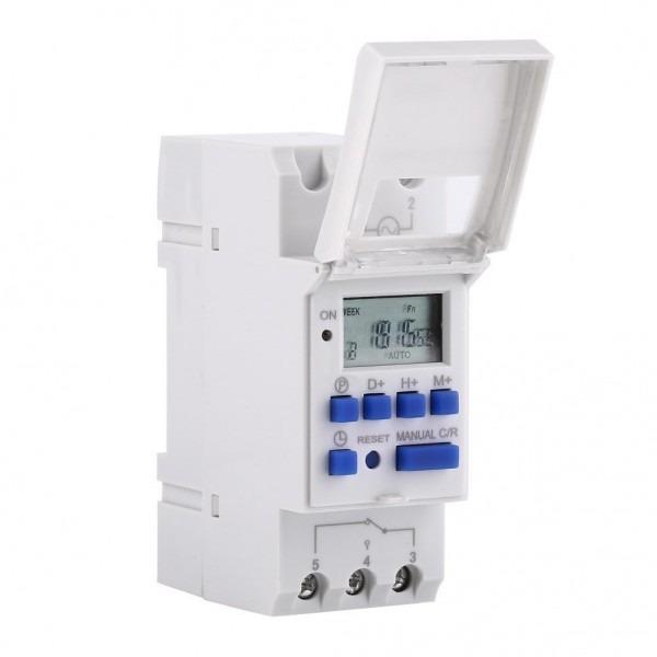 Cheap 220 Volt Ac Timer, Find 220 Volt Ac Timer Deals On Line At