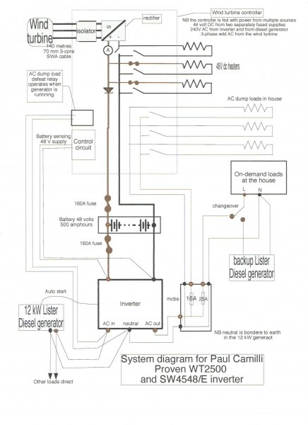 Indak Ignition Switch Wiring Diagram Save Key Switch Wiring