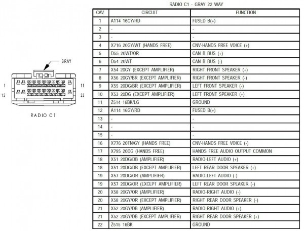 [DIAGRAM_5UK]  Wiring Diagram Kenwood Kdc 152 - giant.lair.seblock.de   Kenwood Kdc 148 Am Wiring Diagram      Wiring Schematic Diagram and Worksheet Resources
