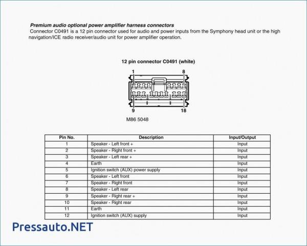 Wiring Diagram Kenwood Kdc