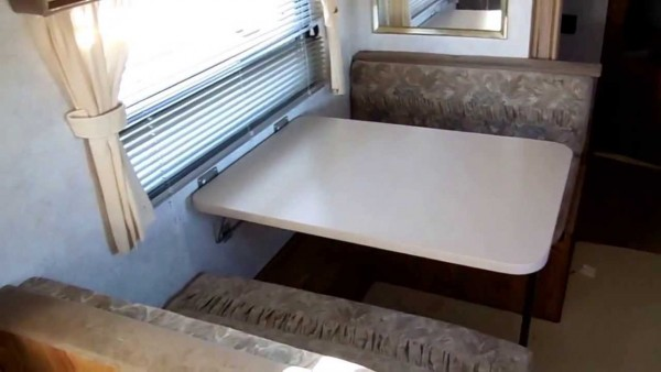 1995 Fleetwood Prowler 29s Travel Trailer, Bunk House, Trade In
