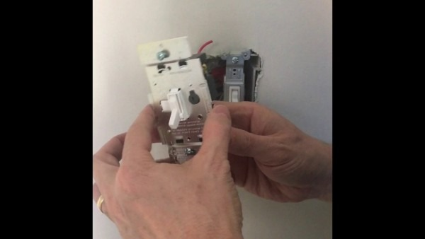Installing A Lutron Dimmer Switch (what Lutron Doesn't Tell You