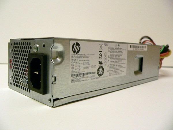 Original Hp 270w Power Supply Fh