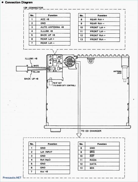 ✦diagram based✦ pioneer deh 1900mp wiring diagram completed diagram base wiring  diagram - steve.mosby.tapediagram.pcinformi.it  diagram based completed edition - pcinformi