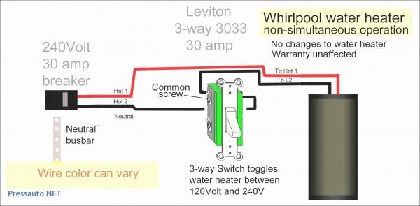 Pioneer Deh 150mp Wiring
