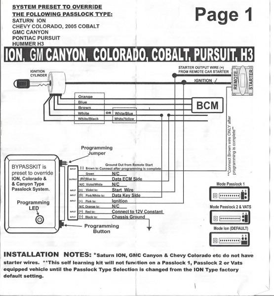 I Need Help    Electric Scheme  U2013 Car Wiring Diagram