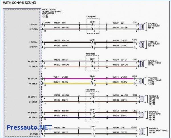 Sony Cdx Gt640ui Wiring Diagram Mastertopforum Me