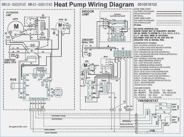 Trane Xe1000 Wiring Diagram Beamteam Of Trane Xe 1100 Wiring