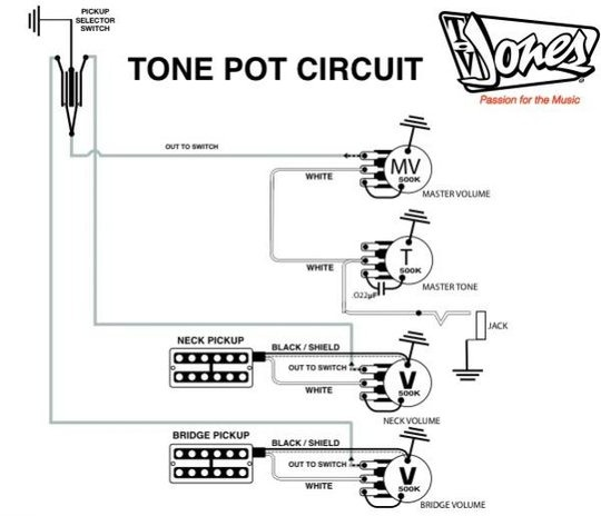 Filtertron Mod Wiring Diagram  U2013 Car Wiring Diagram