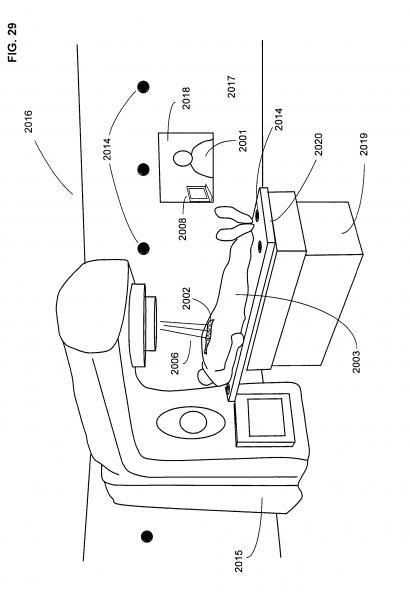 2002 Ford Taurus Plug Wire Diagram
