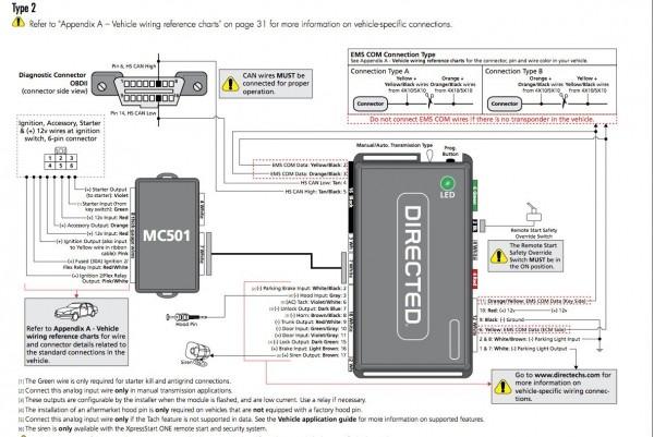 Avital 4103 Wiring Diagram from www.tankbig.com