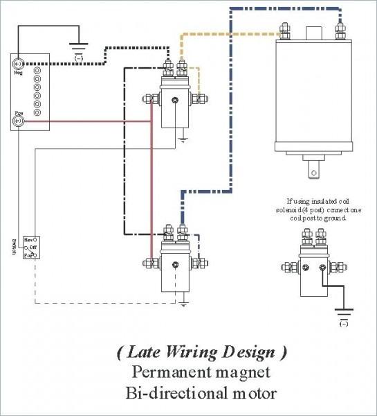 Diagram 2 Post Winch Motor Wiring Diagram Full Version Hd Quality Wiring Diagram Wiringdiagram Lexanesirac Fr