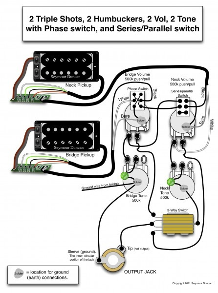 Wiring Diagram For Gibson Les Paul Custom Save Gibson Les Paul