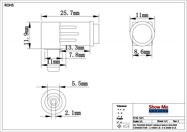 2 Speaker 16 Ohm Wiring Diagram On Diagrams