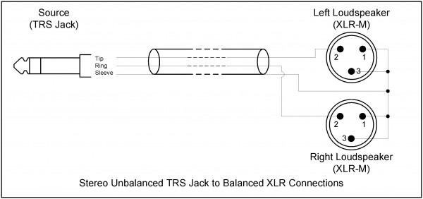 Kenwood Kdc 352u Wiring Diagram Wiring Diagrams Library