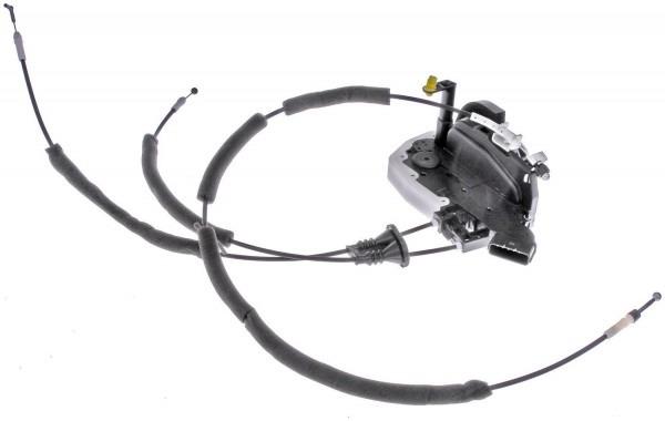 045b719_1_4 Nissan Wiring Diagram Door Lock Actuator Replacement on