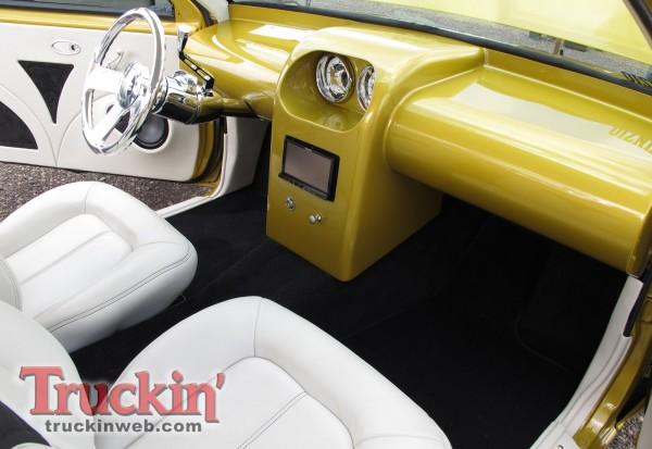 Custom Parts  Custom Parts Nissan Hardbody