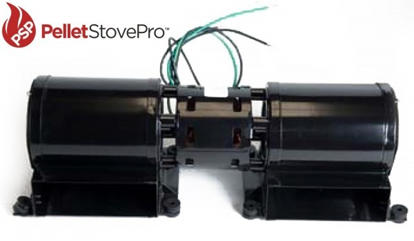 Buy Earth Stove Parts Online