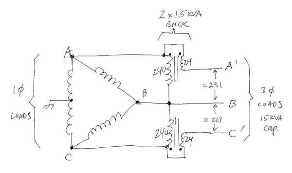 208 Transformer Wiring Diagram  U2013 Car Wiring Diagram