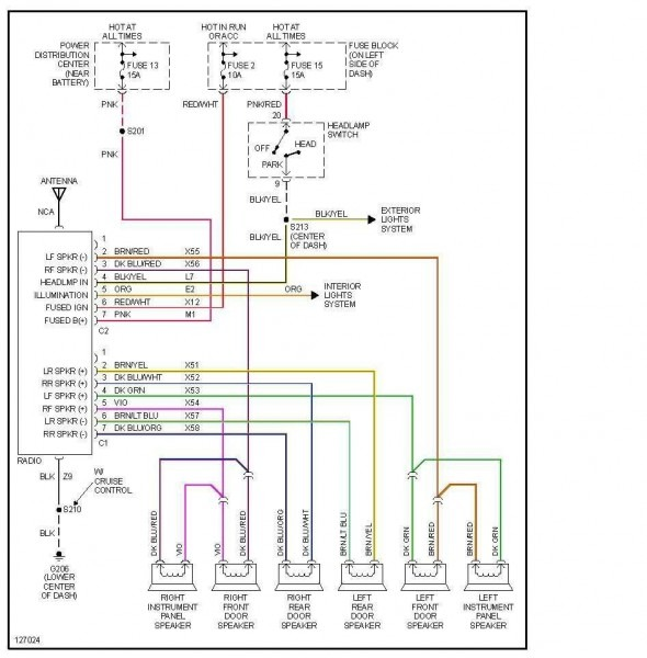 [SCHEMATICS_49CH]  DIAGRAM] 2006 Jeep Liberty Radio Wiring Diagram FULL Version HD Quality Wiring  Diagram - BUYDIAGRAMS.ACCADEMIA-ARCHI.IT | 2004 Jeep Liberty Wiring Diagram |  | Accademia degli archi