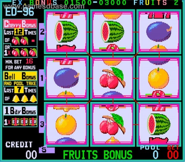 Cherry Master Slot Machine App Cash Casino Games Online