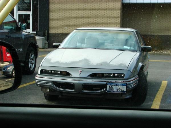 A 1991