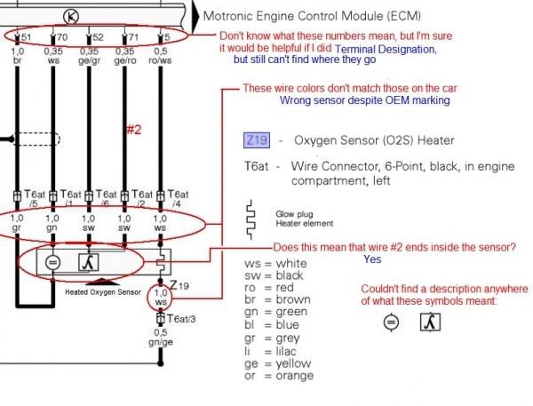 Diagram  Gas Pack Furnace Wiring Diagram Full Version Hd