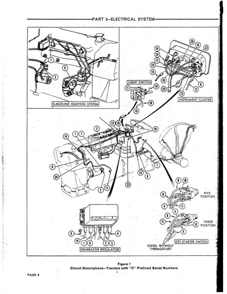 ford 3000 parts diagram 2001 ford taurus stereo wiring diagram 2001 ford taurus stereo wiring diagram 2001 ford taurus stereo wiring diagram 2001 ford taurus stereo wiring diagram