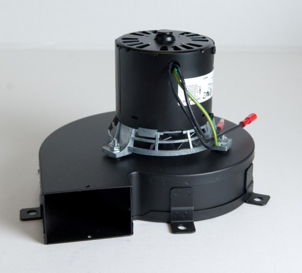 The Earth Stove Pellet Stove Parts