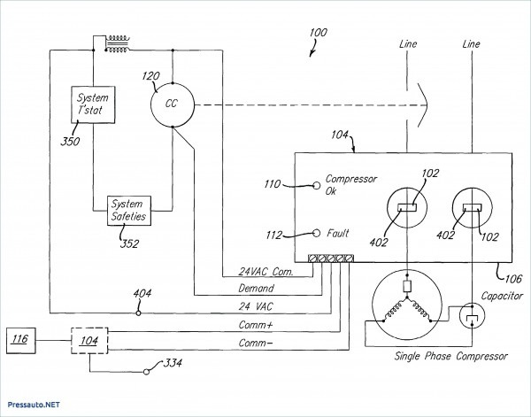 Hermetic Compressor Wiring Diagram Embraco -Mcdonnell Miller 150 Wiring  Diagram | Begeboy Wiring Diagram SourceBegeboy Wiring Diagram Source