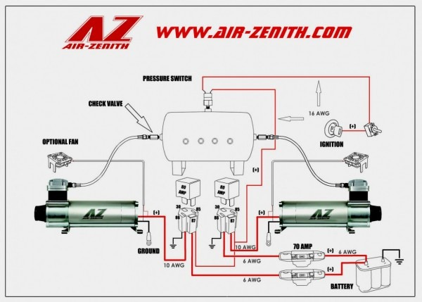 Airbag Switch Box Wiring Diagram  U2013 Car Wiring Diagram