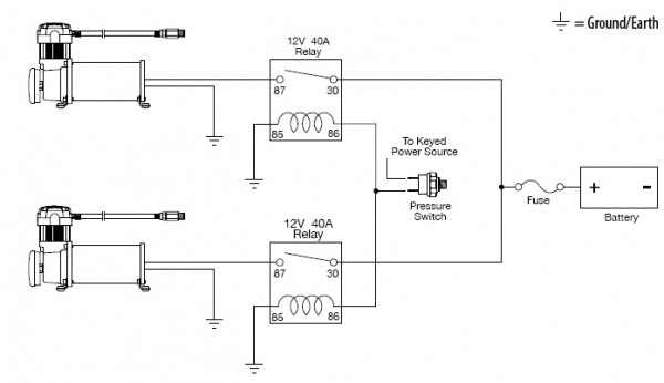 diagram] ksport air suspension wiring diagram full version hd quality wiring  diagram - myhomequality.club-ronsard.fr  club ronsard