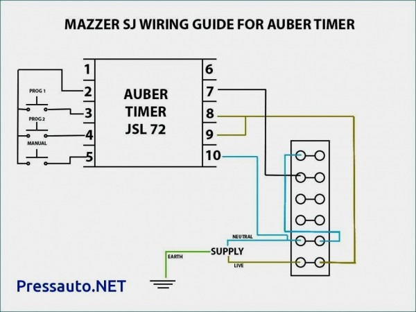 Alpine Iva D106 Wiring Diagram Harness For Gooddy Org Inside