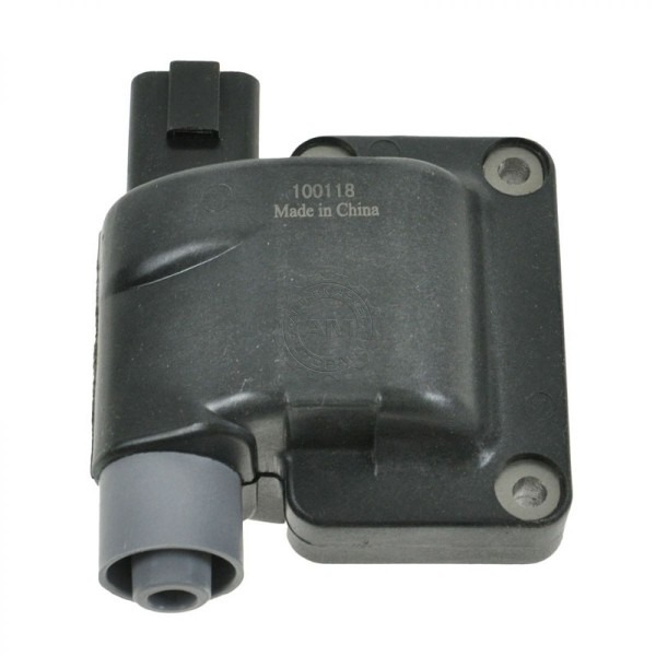 Ignition Coil For 95