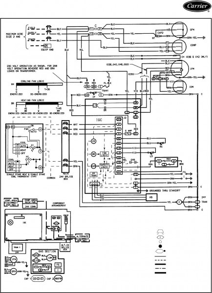 Best Phase Linear Uv8 Wiring Diagram Gallery Everything You Need