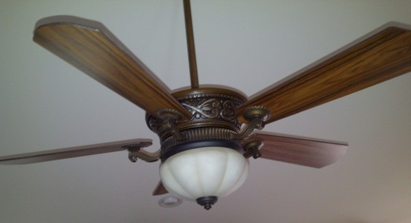Ceiling Fan Direction  Which Direction Should Your Ceiling Fan