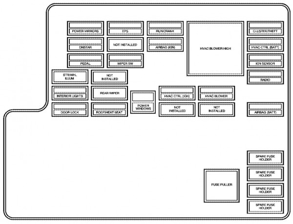 2007 Jetta Fuse Box Diagram F6 Wiring Diagram
