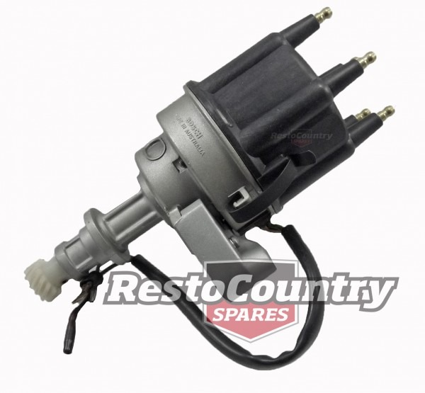 Holden Commodore Bosch Electronic Distributor Reco Original 6cyl