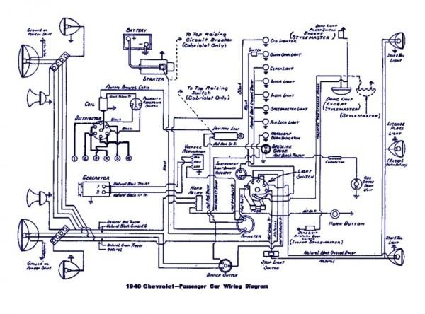 2006 Ezgo Txt Wiring Diagram Headlights