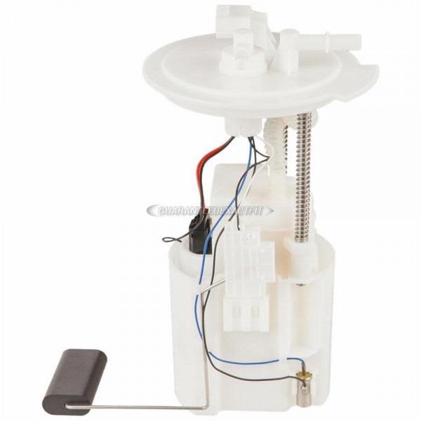 Nissan Maxima Fuel Pump Assembly