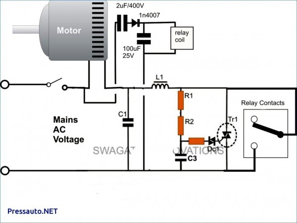 Pictures Of Square D Magnetic Starter Wiring Diagram Starters
