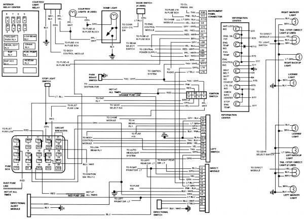 Wiring Diagram Kia Weebly