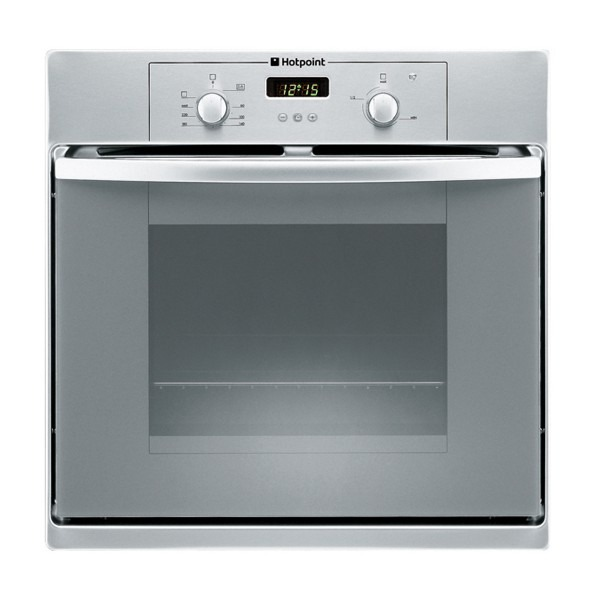 Hotpoint Oven Troubleshooting