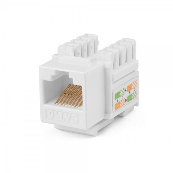 Cheap Cat 5e Wall Outlet, Find Cat 5e Wall Outlet Deals On Line At